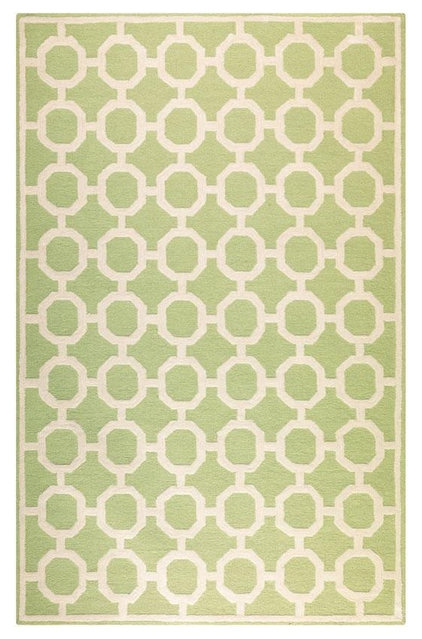 modern rugs by Home Decorators Collection