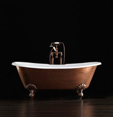 bathtubs by Westheimer Plumbing & Hardware
