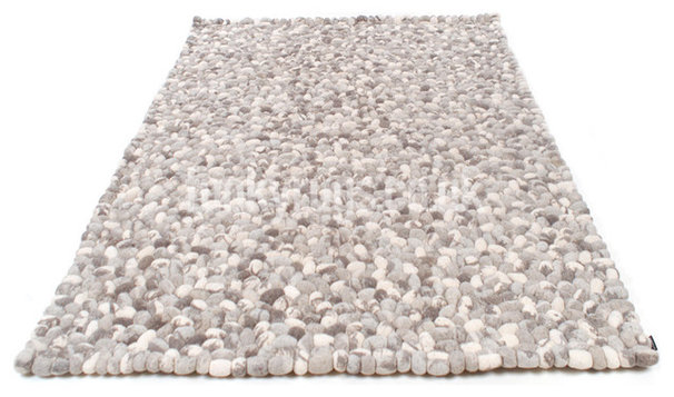 Contemporary Rugs by Funky Rugs