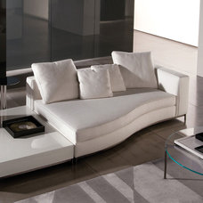 Contemporary Sofas by Switch Modern