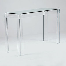 Contemporary Buffets And Sideboards by carewjones.co.uk Ltd