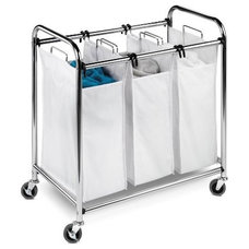 Contemporary Hampers by aStore for Amazon