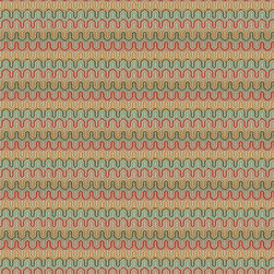 Sunbrella - Mave Weave Fabric - Sold by the yard, 36 inches, at 54 inch width.