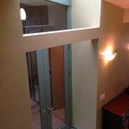 Marion Avenue Residential Remodel - John Fraine
