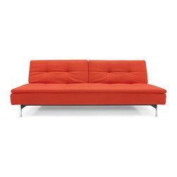 Dublexo Deluxe Sofa Bed - About the Icomfort Pocket Spring System: