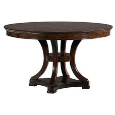 Traditional Dining Tables by Havertys