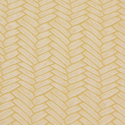 Bijou Coverings - Luxury Faux Leather Upholstery Fabric Sold By The Yard, Elvira 35 - This luxury faux leather material is great for all indoor upholstery applications including residential and commercial. This pattern is uniquely made to combine luxury with durability. This fabric will add an exotic touch to upholstered items such as sofas, chairs, seat cushions (decorative pillows), ottomans and headboards. To clean please use mild soap and water. Do not use alcohol based cleaning agents. Minimum purchase is 1 yard.