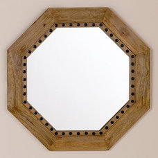 Traditional Wall Mirrors by Cost Plus World Market