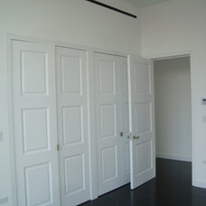 interior doors by Supa Doors