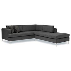 Contemporary Sofas by Creative Home Furnishings