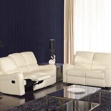 Modern Sofas by Iris Furniture