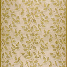 Traditional Carpet Tiles by The New England Collection