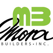 Mora Builders Inc Logo