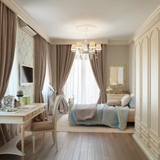 Blue-Taupe-Brown-Traditional-Bedroom.jpeg