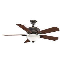 Fanimation - Camhaven Uni Ceiling Fan - Camhaven Uni Ceiling Fan