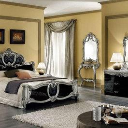 bedroom furniture st louis bedroom furniture high resolution