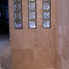 by Artisan Stone & Tile