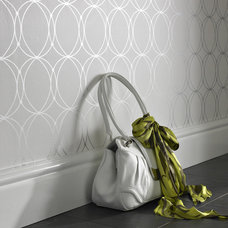 Traditional Wallpaper by Graham & Brown