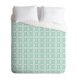DENY Designs - Khristian A Howell Desert Daydreams 9 Duvet Cover - Turn your basic, boring down comforter into the super stylish focal point of your bedroom. Our Luxe Duvet is made from a heavy-weight luxurious woven polyester with a 50% cotton/50% polyester cream bottom. It also includes a hidden zipper with interior corner ties to secure your comforter. it's comfy, fade-resistant, and custom printed for each and every customer.