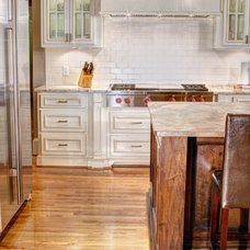 Refrigerators And Freezers by Housley Enterprises