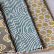 Fabric by PURE Inspired Design