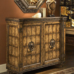Previous Projects: Chests and Cabinets - www.FratantoniLifestyles.com