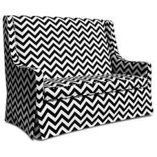 Modern Kids Sofas by Layla Grayce
