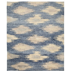 Rugs by The Rug Affair & Antique Rug Co.