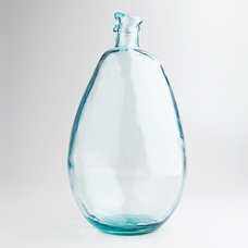 Contemporary Vases by Cost Plus World Market