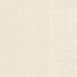 Brewster Home Fashions - Bess Stone Bubble Texture Wallpaper Bolt - A beautiful stone hue transforms this organic wallcovering into a wonderfully serene d�cor statement evoking a lovely calm throughout your space.