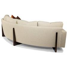 Contemporary Sofas by Thayer Coggin