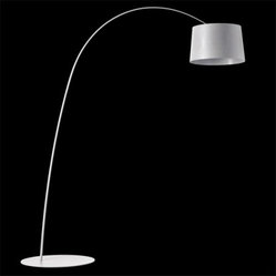 Foscarini - Twiggy floor lamp