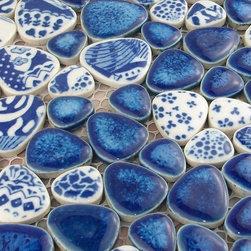 Tile Find Bathroom Tiles Wall Tiles And Kitchen Tiles Online