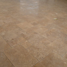 Traditional Wall And Floor Tile by Authentic Durango Stone™