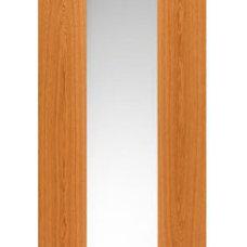 Contemporary Interior Doors by Direct Doors