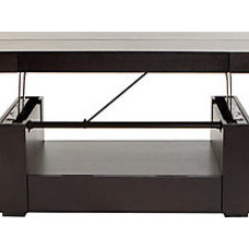 Modern Coffee Tables by Z Gallerie