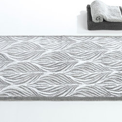Towels & Bath Rugs - Abyss & Habidecor Towels and Bath Rugs.  J Brulee Home