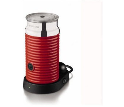 Contemporary Small Kitchen Appliances by Amazon