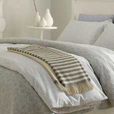 Traditional Bedding by Garnet Hill