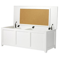 Contemporary Dressers Chests And Bedroom Armoires by Home Decorators Collection
