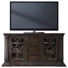 Traditional Entertainment Centers And Tv Stands by Benjamin Rugs and Furniture