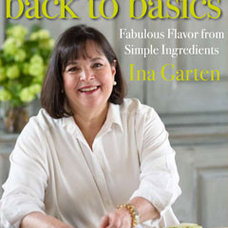 Contemporary Books by Barefoot Contessa