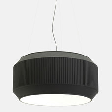 Pendant Lighting by Rich Brilliant Willing