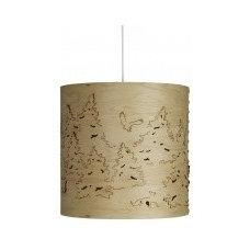 Eclectic Pendant Lighting by Cathrine Kullberg Lighting