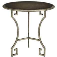 Traditional Side Tables And End Tables by Home Decorators Collection