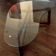 Midcentury Coffee Tables by Post Modern Home
