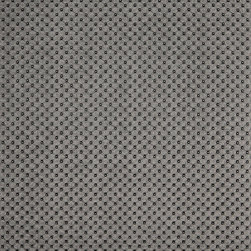 P6576-Sample - This faux leather material is great for all indoor upholstery applications including residential and commercial. This pattern is uniquely made to combine luxury with durability. Our faux leathers are stain resistant, and easy to clean with mild soap and water.