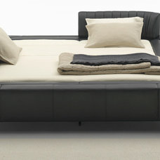 modern beds by Switch Modern