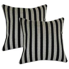 Modern Pillows by Overstock.com