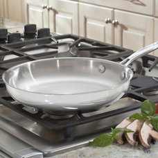 Contemporary Fry Pans And Skillets by Hayneedle